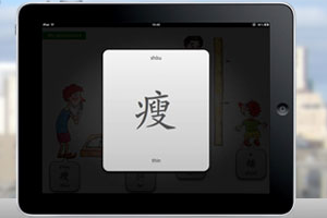 LINGUAP CHINESE