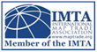 IMTA International Map Trade Association